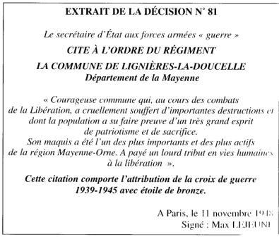 - croix_de_guerre_1948
